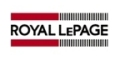 Royal LePage Limited Logo