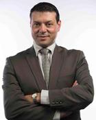 Sam Shehaiber