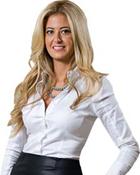 Shera Greenbaum