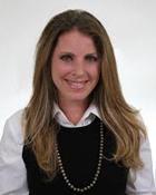 Marissa Friedman