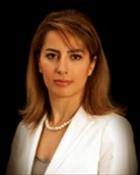 Ayjan Kavehei