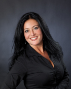 Irena Lanz