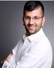 Mohsen Movaseghi