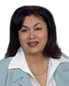 Susana Mera