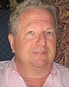 Abe Neufeld
