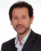 Richard Zuckerman