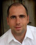 Anthony Zuccarini