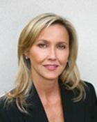Marcella Corvese
