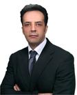 Shawn Asdegha