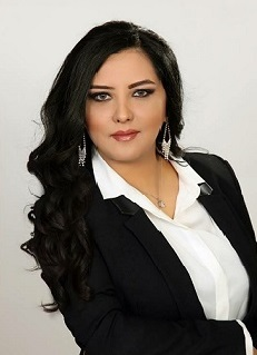Mahsa Abaei