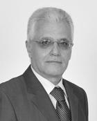 Mike Abassi Borojeni