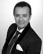 Hamid Ardakani