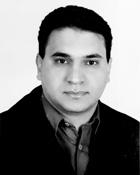 Mohammad Behzad