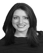 Erica Berdugo