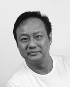 Victor Chiu