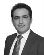 Mehdi Darabiha