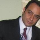 Mahmoud Ghalehnoie