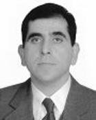 Jamshid Ghomi