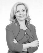 Iris Glesinger