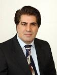 Majid Yourdkhani