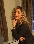 Zahra Sheikhghassemi