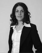 Karin Rotem