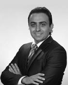 Peyman Mohammadi