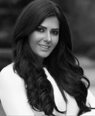Gilda Khosrania