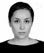 Melika Asgari