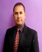 Bhanu Siwakoti