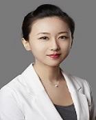 Karen Zhu