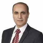 Mohammad Gorjizadeh