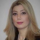 Marjan Haghighatfar