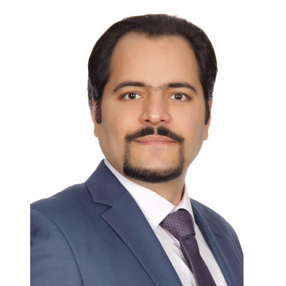 Babak Yahyapour