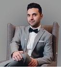 Ehsan Mirhooshangi