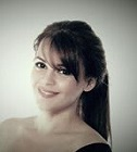 Lina Alshobly