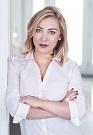 Katherine Guzovski