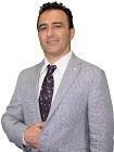 Behzad Haghighizadeh