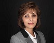 Mahnaz Shahrzah-Asr