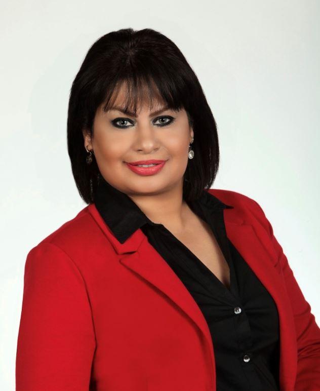 Shadi Shiraldini
