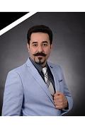Hossein Asiaban