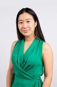 Tina Xia