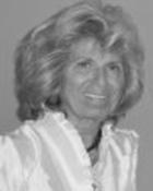 Joan Bernstein