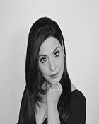 Mitra Farnaghi