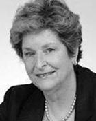 Helene Katz