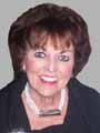 Gloria Kline