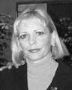 Ann Liberman-Kamin