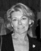Shirley Nathan