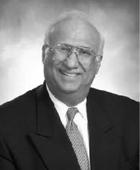 Ramesh Shahani