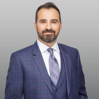 Dennis Pitino